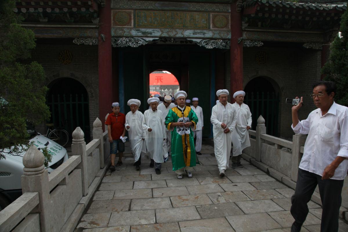临清吧 临清王广华的老婆照片 聊城吧 临清吧破鞋李秀君图图