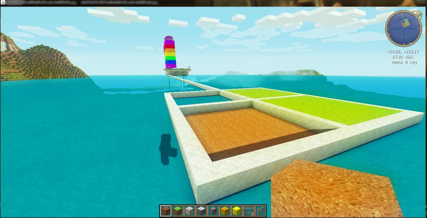Minecraftの画像 p1_37
