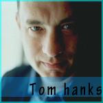 汤姆汉克斯