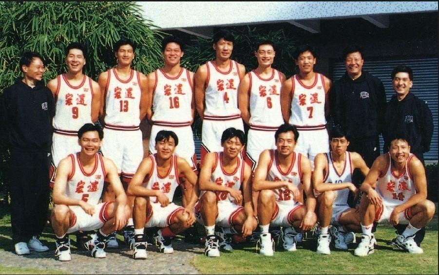 本届奥运会中国队与美国队图片