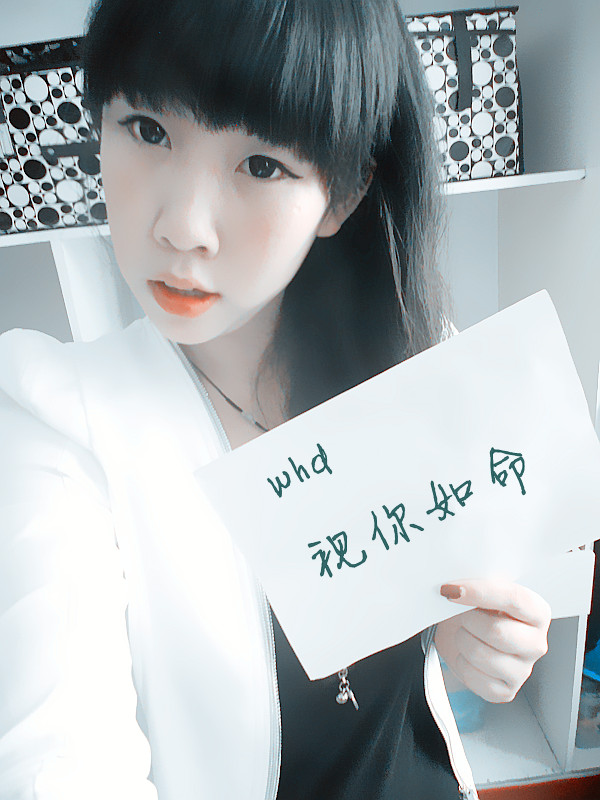 举牌照素材空白图片_exo举牌照空白素材_qq举牌照空白 ...
