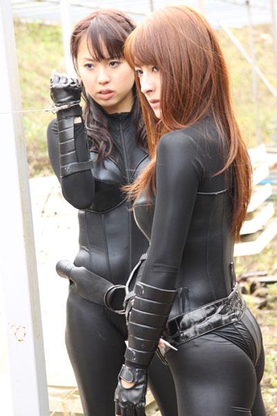zen女战士��f�P_zen女战士_zen女战士图解,zen女战士被杀澳门金沙娱乐