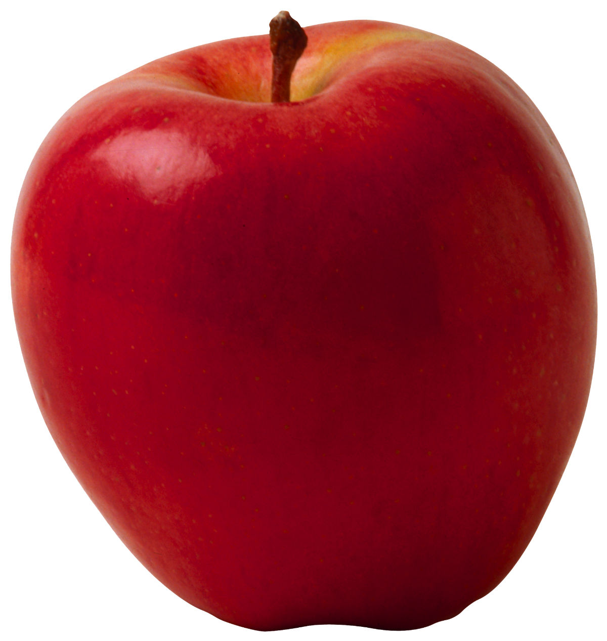 苹果 下载