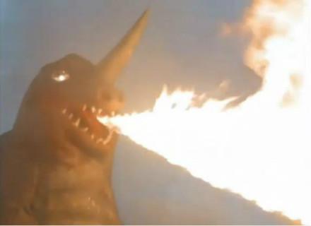 泰罗奥特曼怪兽宇宙人 泰罗奥特曼宇宙人 盖亚奥特曼怪兽宇宙人图片