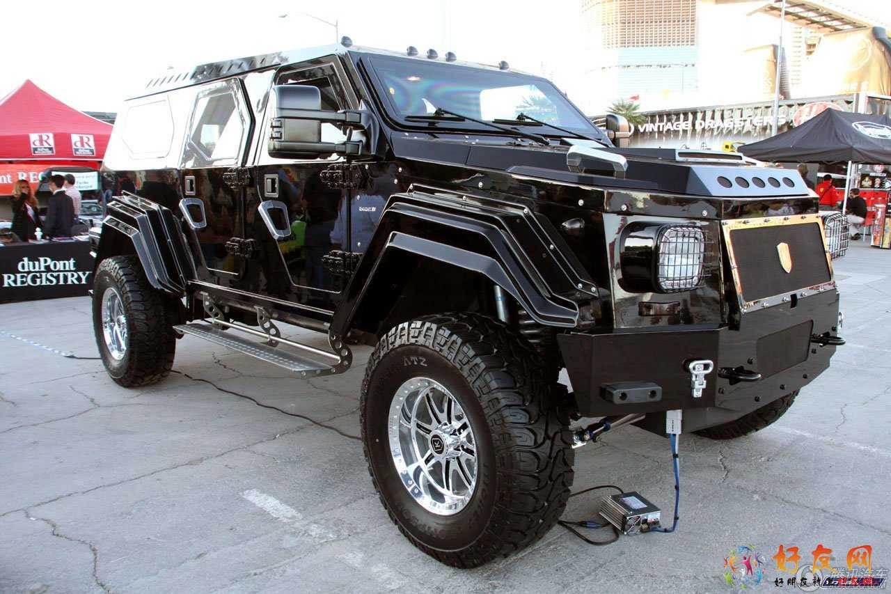 这款车叫什么名字啊,求解 汽车 牡丹江老团长牡丹江高清图片