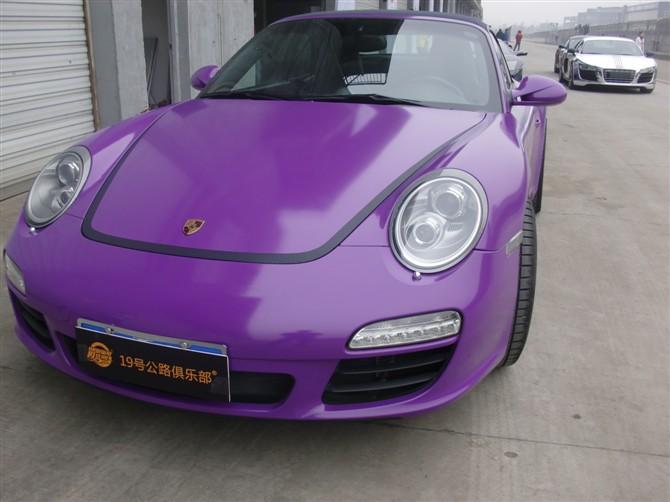 玛莎拉蒂红色跑车 5 .jpg 玛莎拉蒂跑车有紫色吗 高清图片