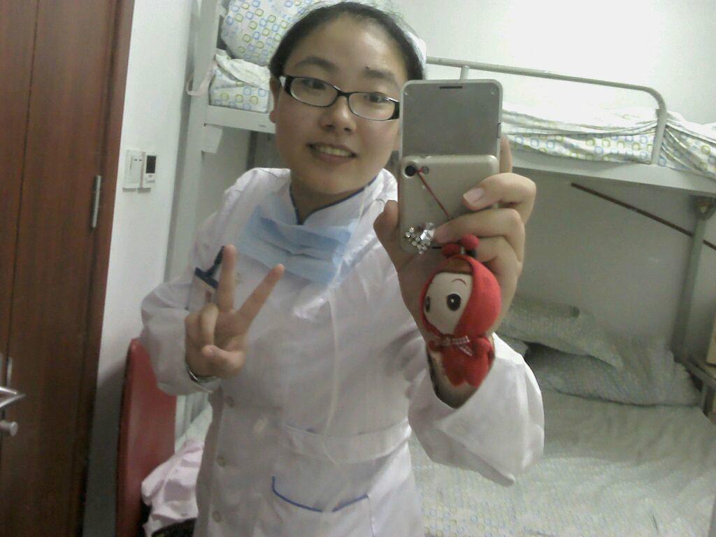 护士系列����_护士_护士3d_护士系列