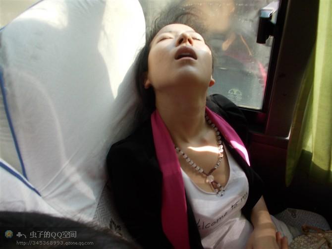 无罪 美女睡觉图看看这销魂的姿势
