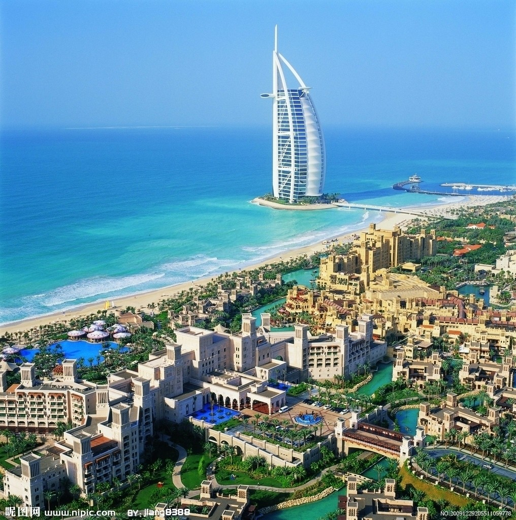 迪拜皇室 出租车都是兰博基尼 nba吧 百度贴吧高清图片