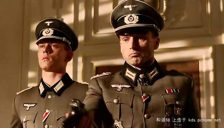 二战德军大衣 军服控 188 102 标签 怀旧当道 军装横行 谁知道纳粹军服