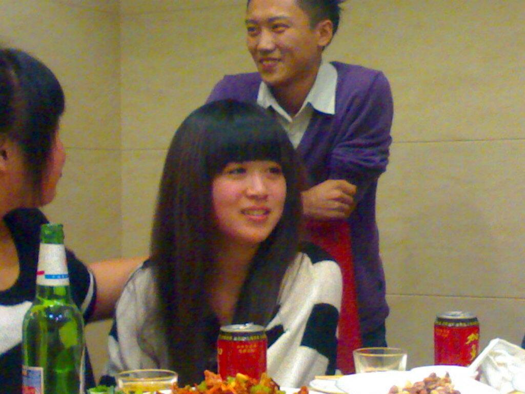 美女姐姐 西柳吧