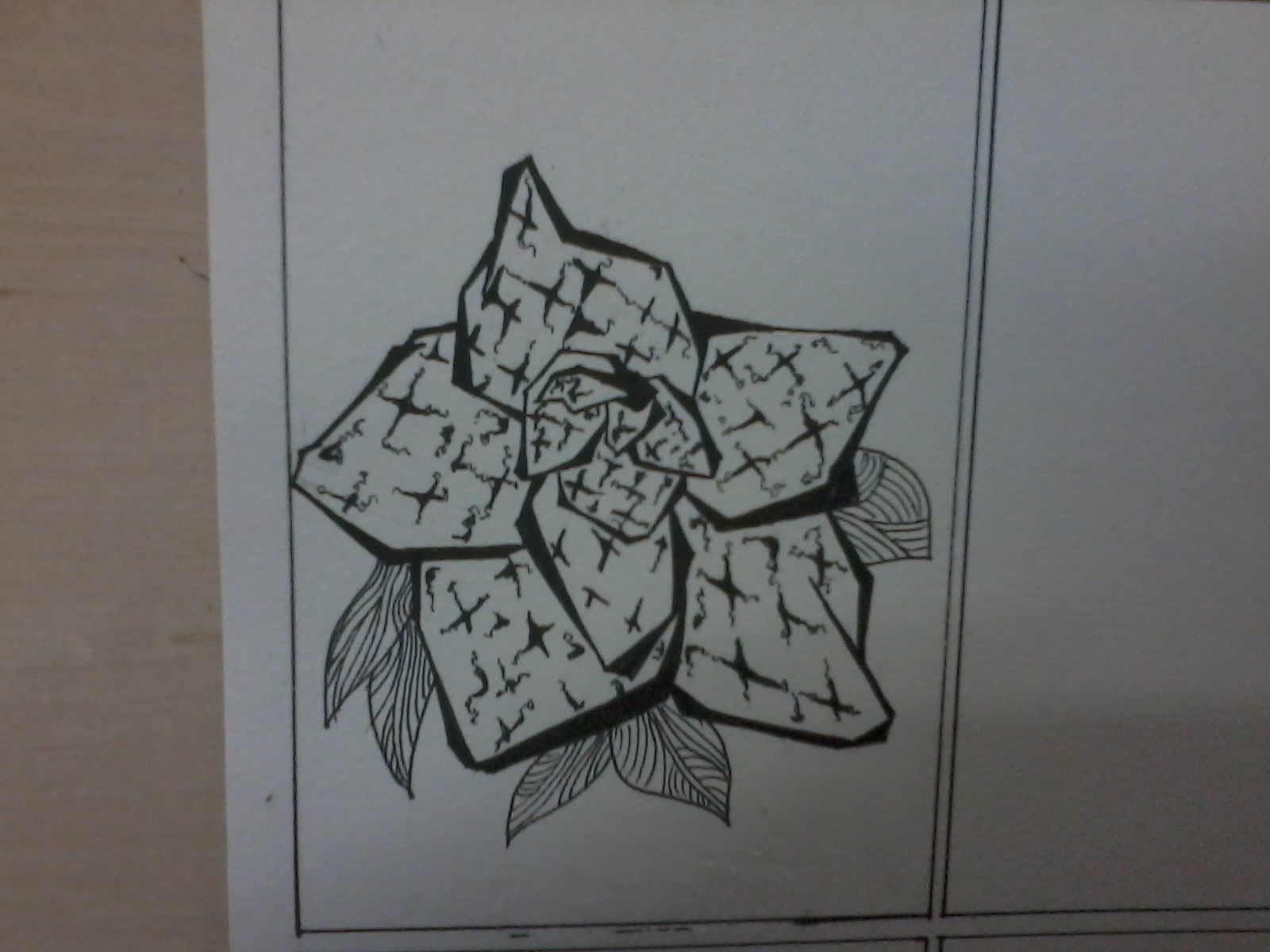 业作业.图形创意图片