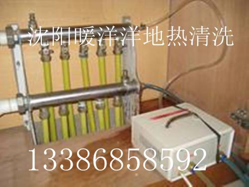 20056.com澳门太阳城