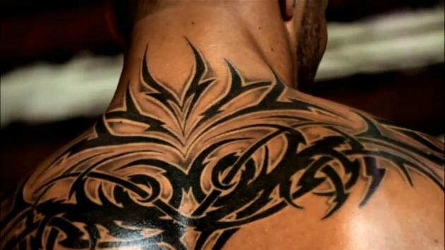 无痛纹身纹这个徐州大概多少钱图片