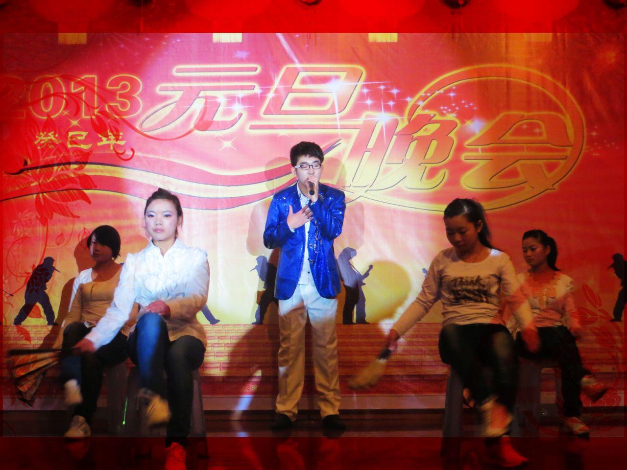 河南棚歌舞团,河南农村歌舞团,河南省农村歌舞团,河南棚歌舞团