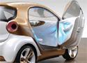 电动汽车用电池