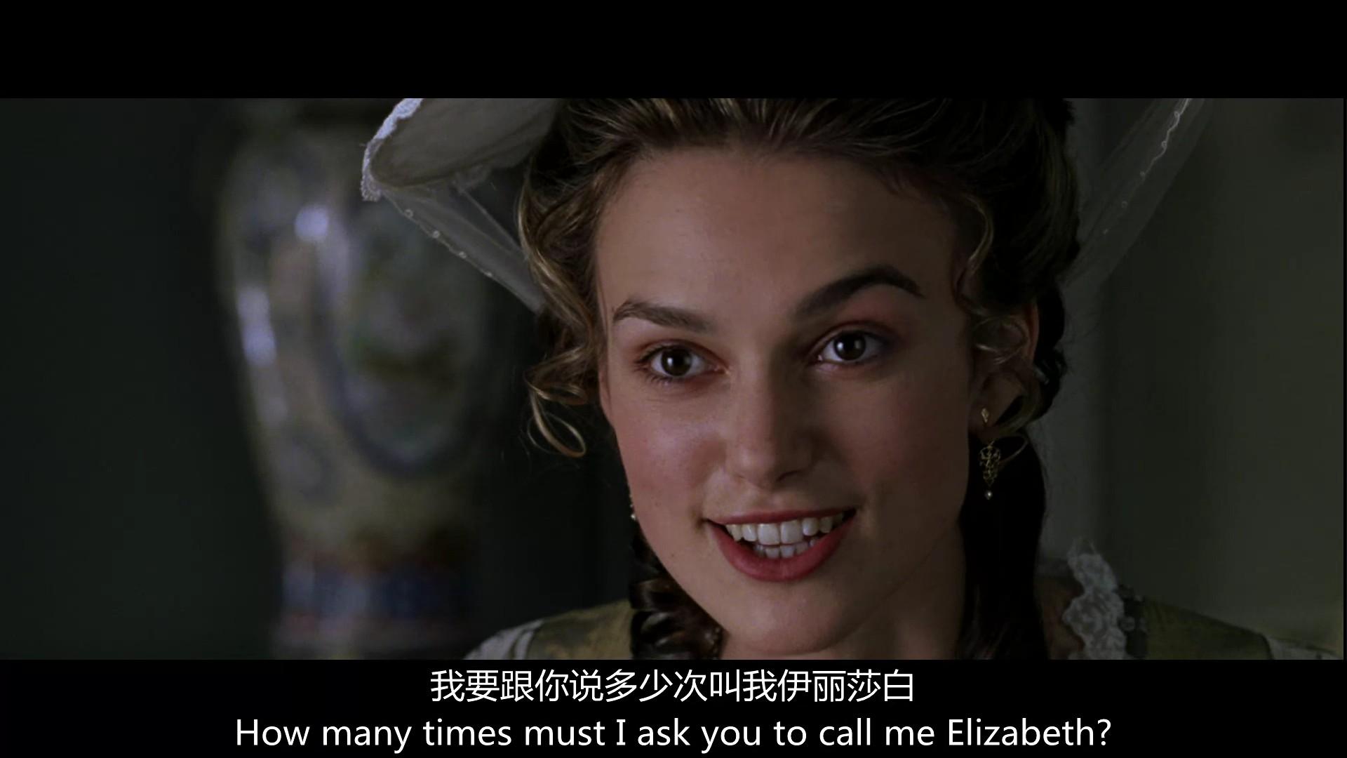 有中文字幕的网站