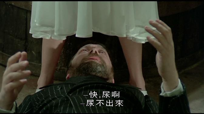中国最恶心的女人图片大全 男人扮女人最恶心的照片集