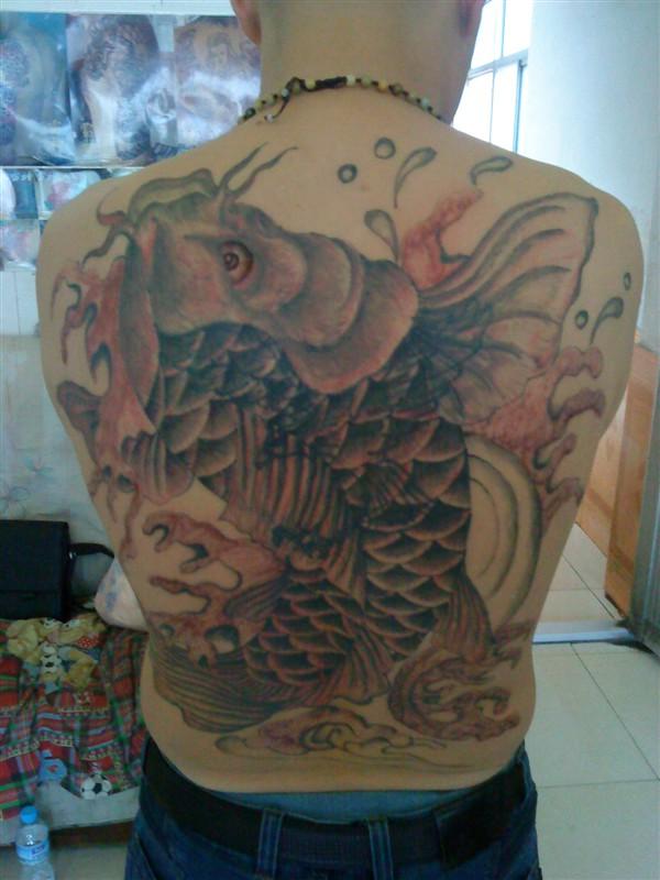 古典神话人物纹身图片 中国神话人物 希腊古典神话中图片