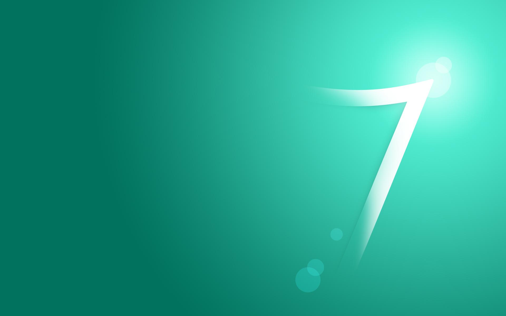 8主题桌面_windows8主题_win8 windows经典主题_windows8主题包下载