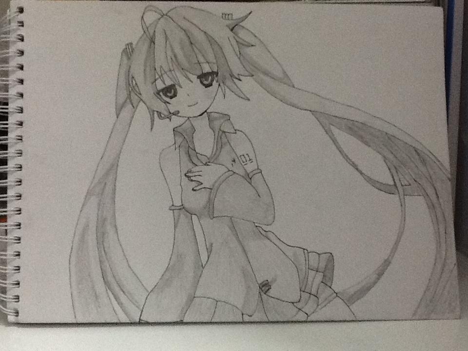 画素描960_720
