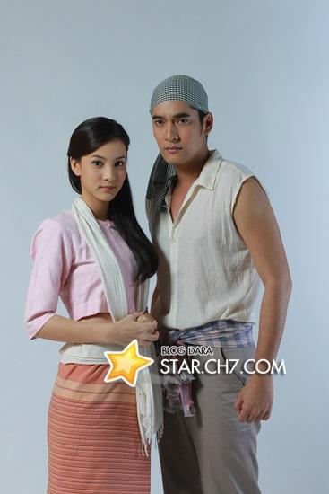 更新几张小vee叔的图图 泰国明星中国后援会吧 百度贴吧 高清图片