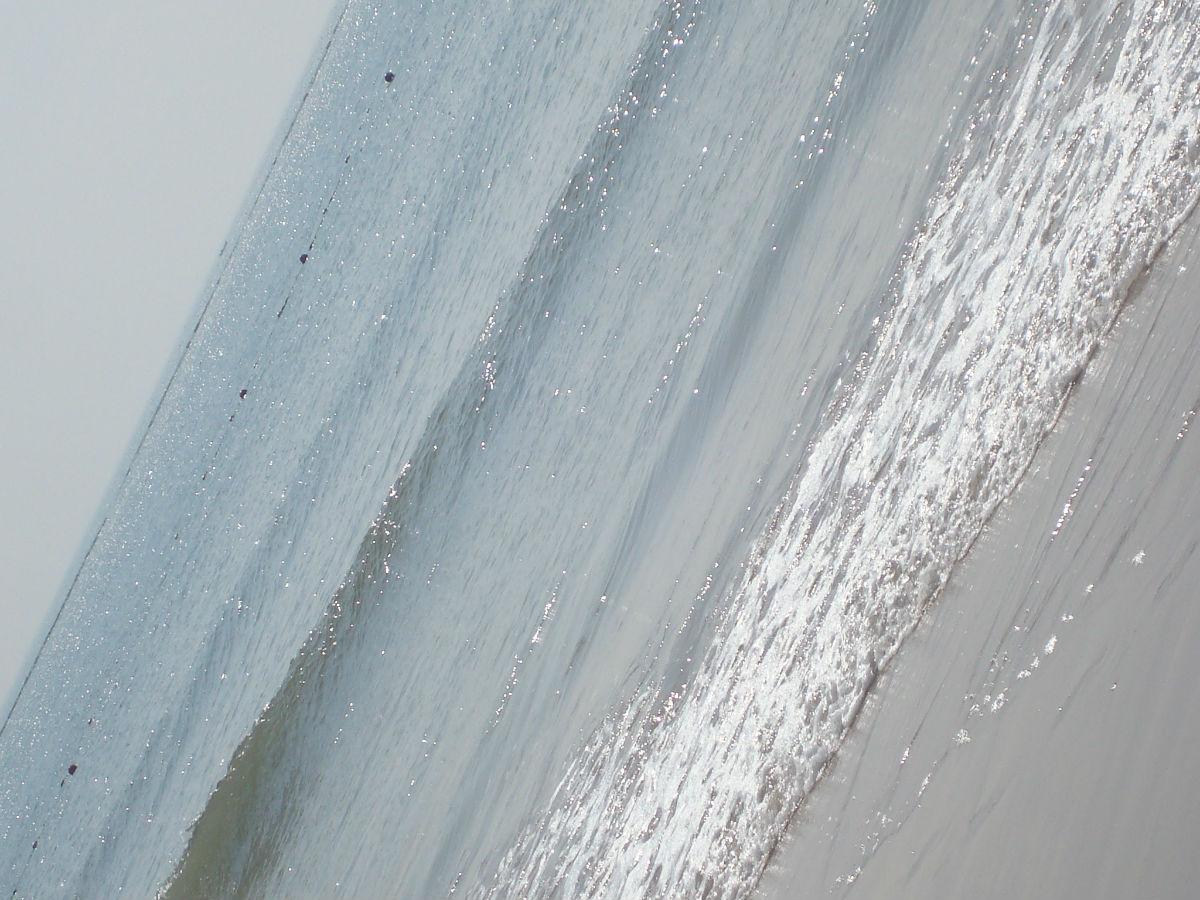 七月 行走在青岛 背包客吧 百度贴吧 高清图片