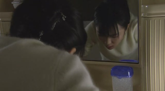 首页百度贴吧【学生图解】日本恐怖片《幽异女电影》2012-06-22爱奇艺做过电影的广告图片