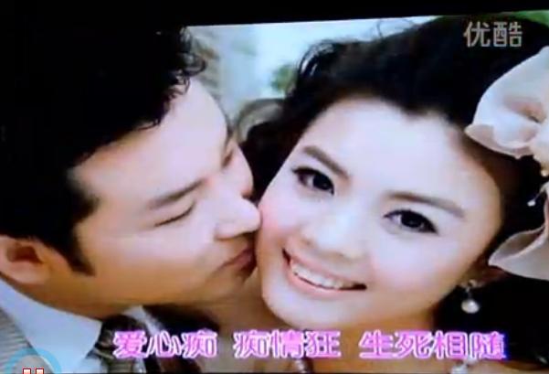 刘和刚战扬婚礼_父亲歌词刘和刚歌谱_刘和刚开车 ...