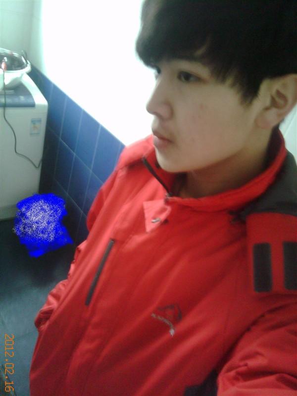 16岁帅哥少年图片_16岁帅哥少年图片下载