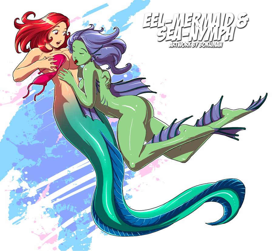 美女蛇 蛇女吧