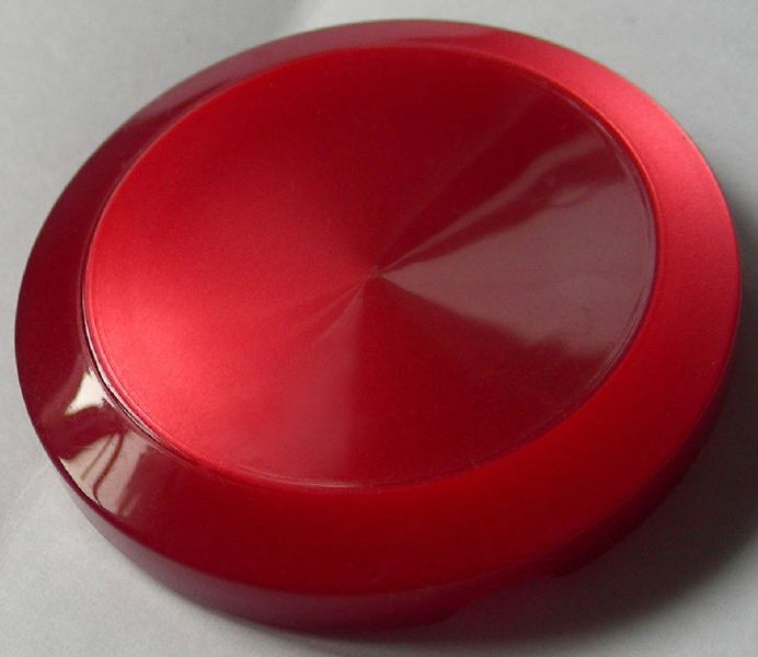 回复:美丽的有机玻璃纽扣!图片