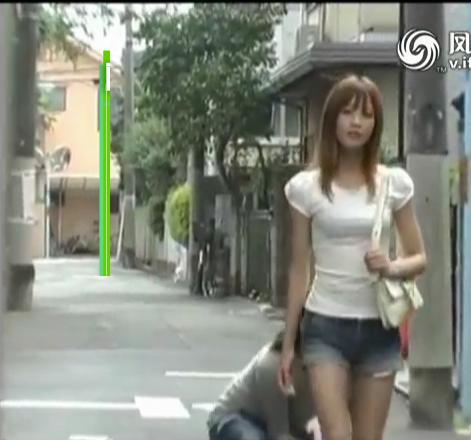 日本街头千年杀 bt