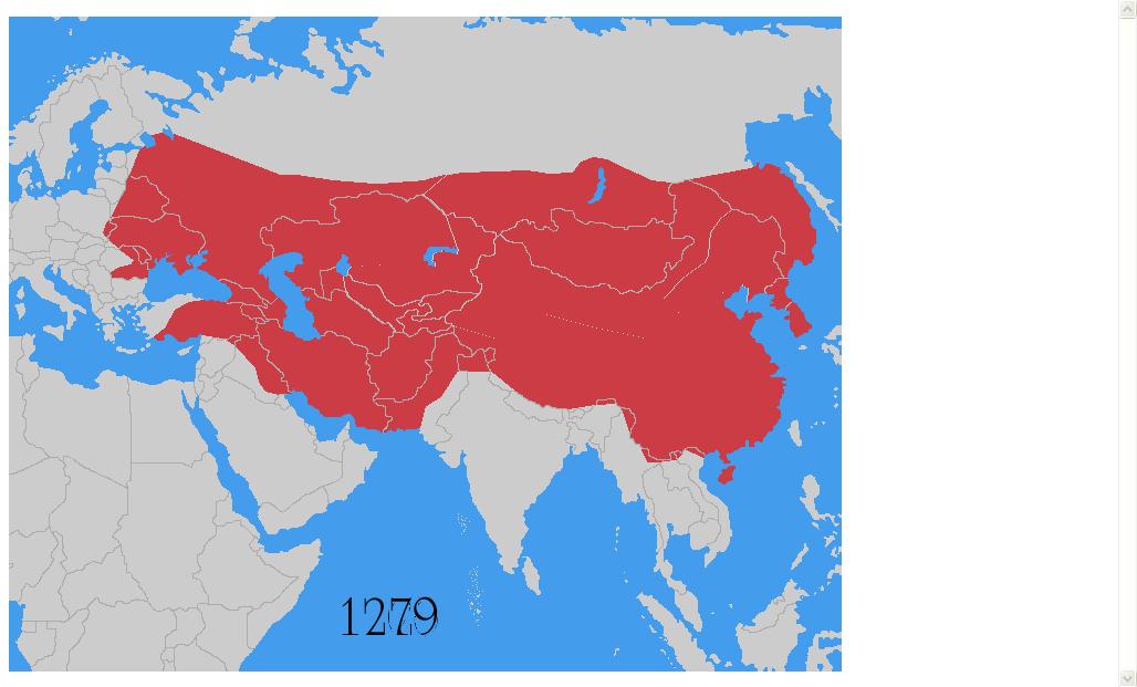 俄罗斯帝国最大版图俄罗斯帝国最大版图 俄罗斯帝国 ...