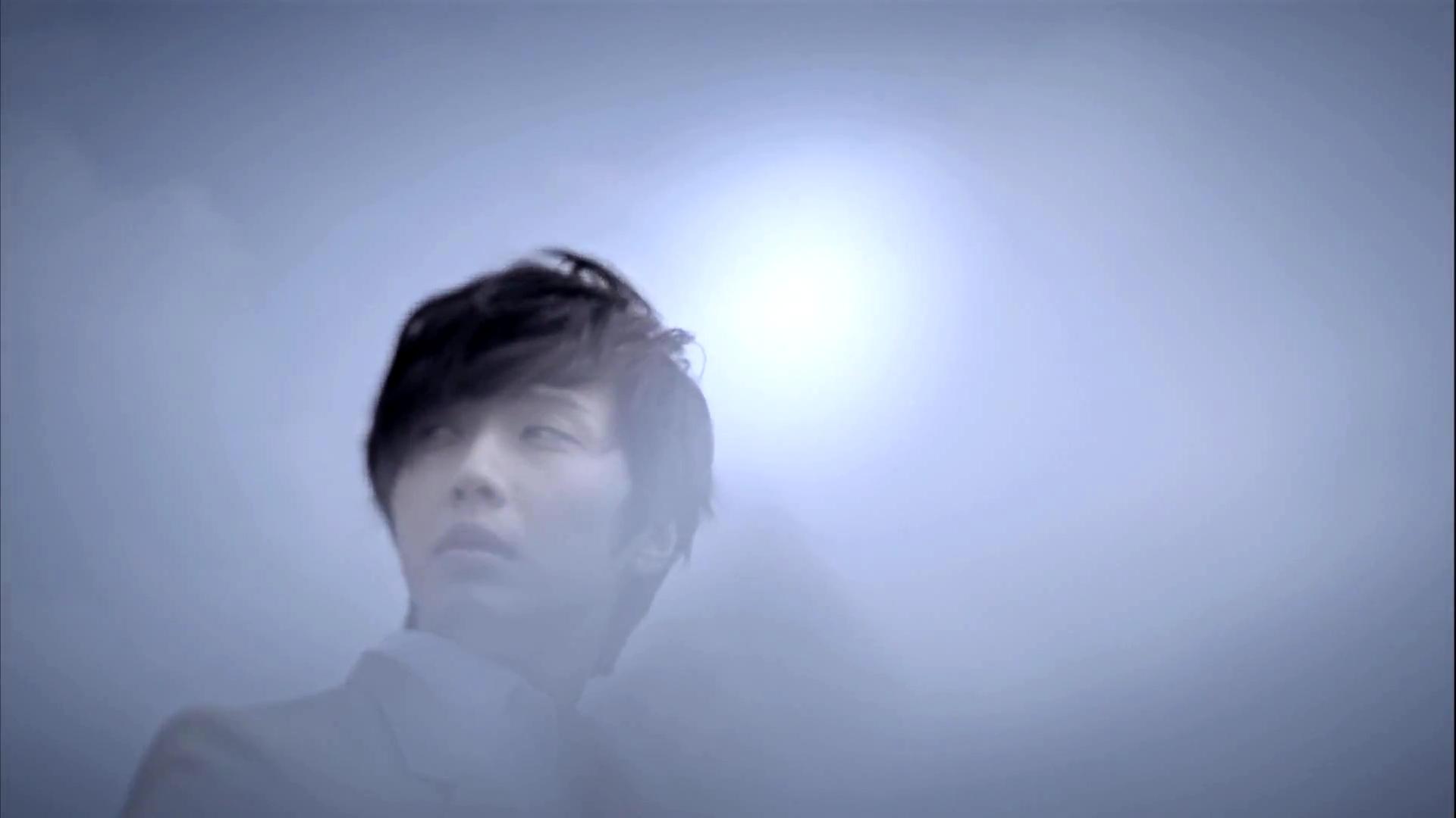 韩剧拥抱太阳的月亮,韩剧拥抱月亮,韩剧拥抱太阳的女人
