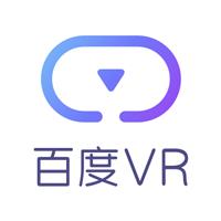 【百度VR】开学季送福利,抽奖赢大礼