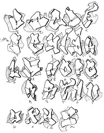 together with 字母涂鸦手绘画图片 also Letter e 2 further A Dripping Marker Printable Graffiti Letters likewise Zoegraphic Graffiti Font. on graffiti alphabet letter b