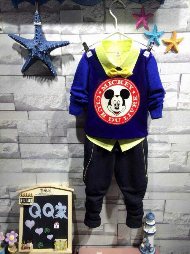 欢乐谷解读2014童装流行趋势 欢乐谷童装吧 百度贴吧 高清图片