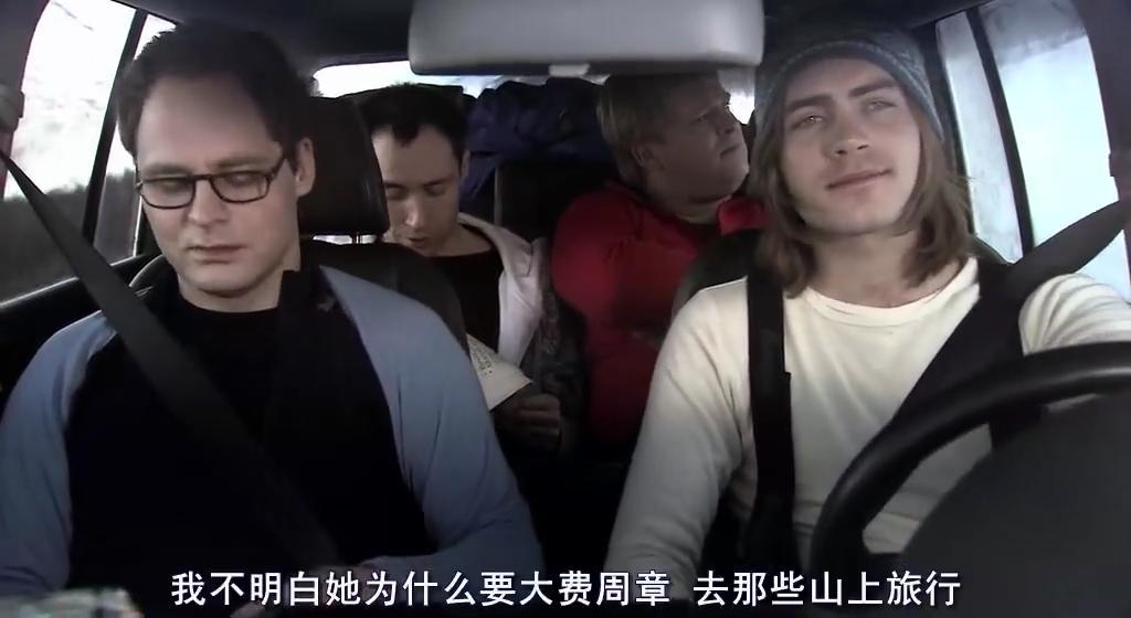 ed2k港台剧