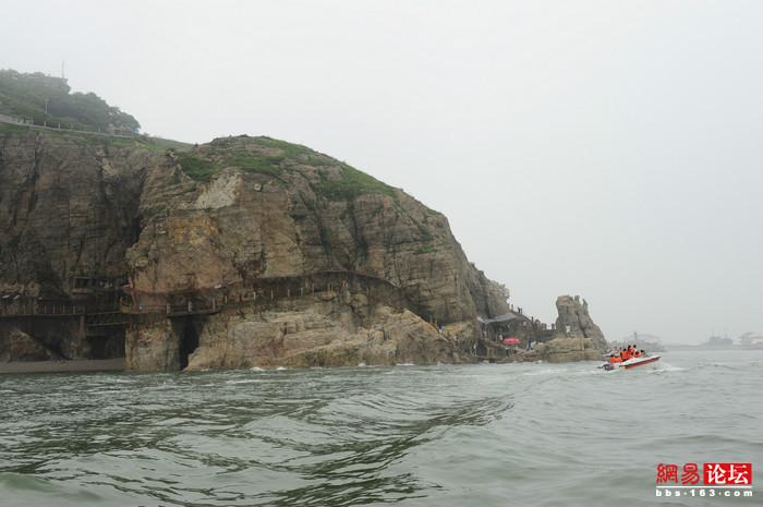 蓬莱仙山写真在线观看