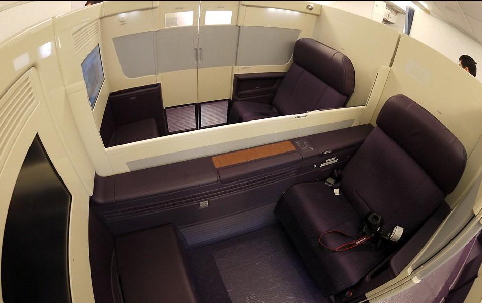 南航空客a380,超大飞机图片