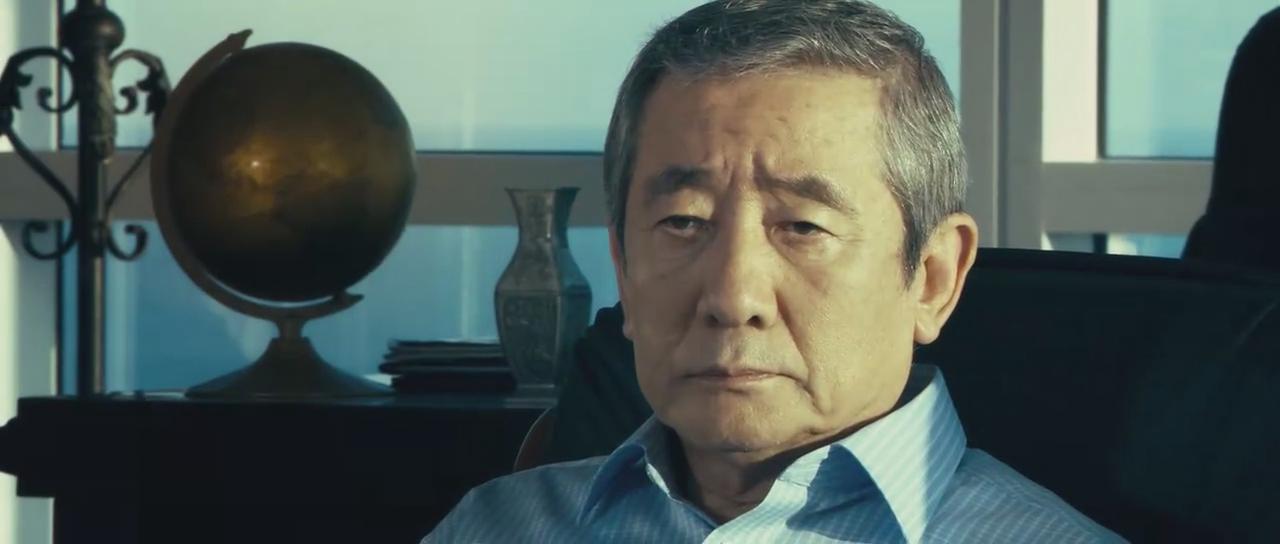 中国恋老老人视频-中国恋老老人 视频tv/恋老农村同性老人小说/日本