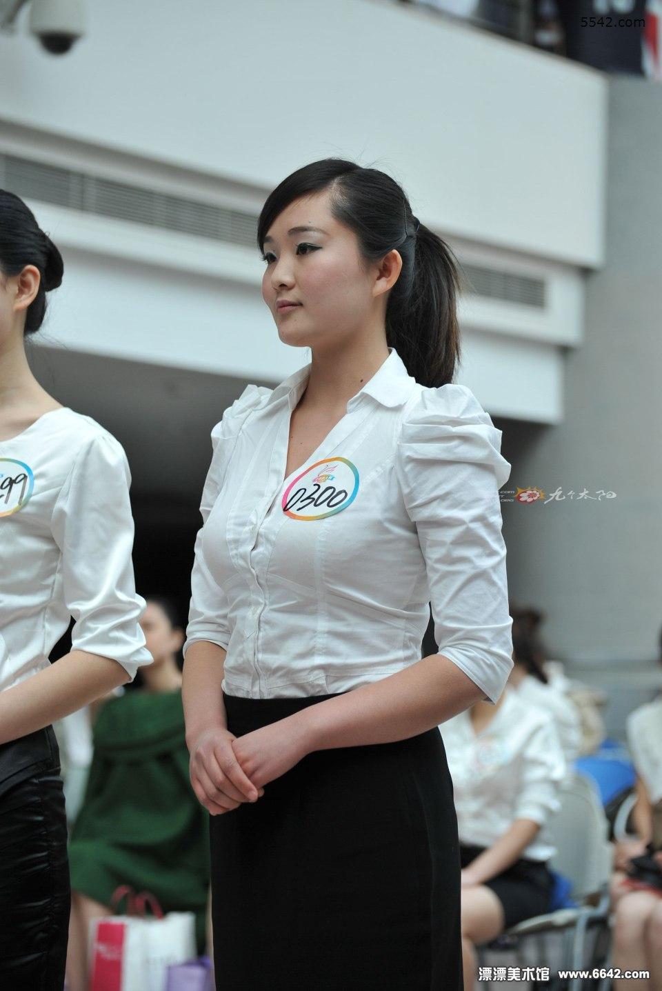 空姐招聘_当空姐对疤痕的要求,南航招聘空姐的要求,报考空姐的