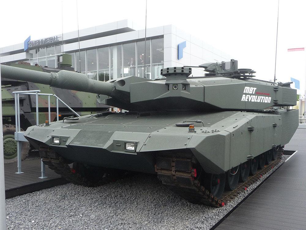 亿通t80图片t80坦克