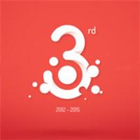 #努比亚品牌三周年# 欢度国庆,喜送豪礼