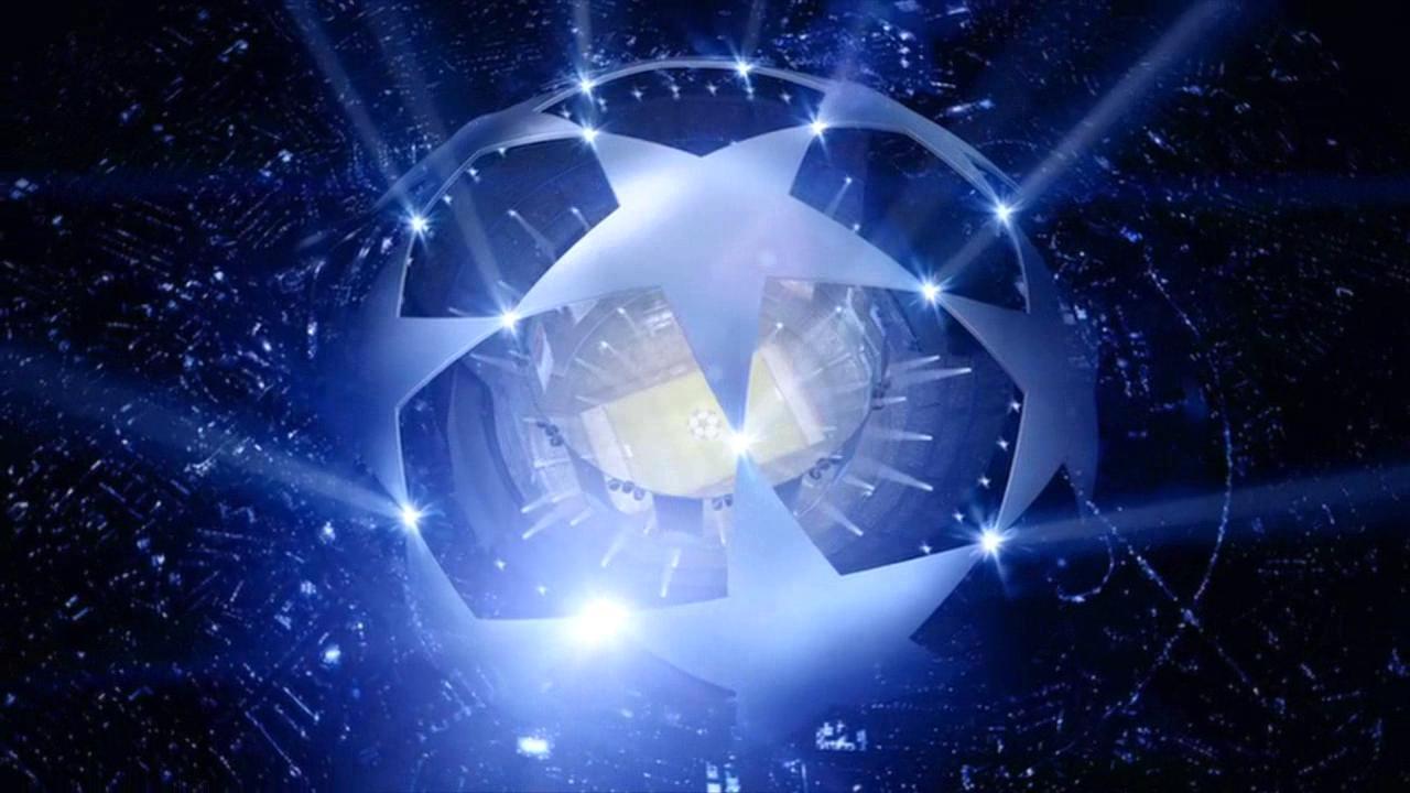 欧冠2012/13赛季欧洲冠赛组赛第一积分榜