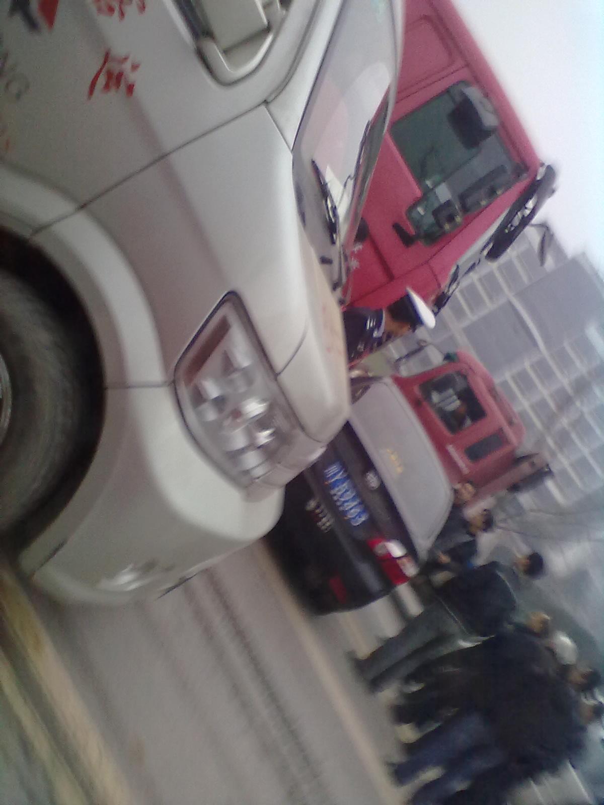 猜这是昨天回风哪个踏踏出的车祸... imgsrc.baidu.com 宽 ...