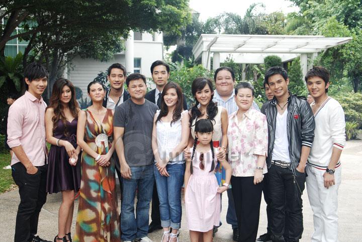 泰国明星pong   泰国明星bie图片泰国明星bie的壁纸泰国明高清图片