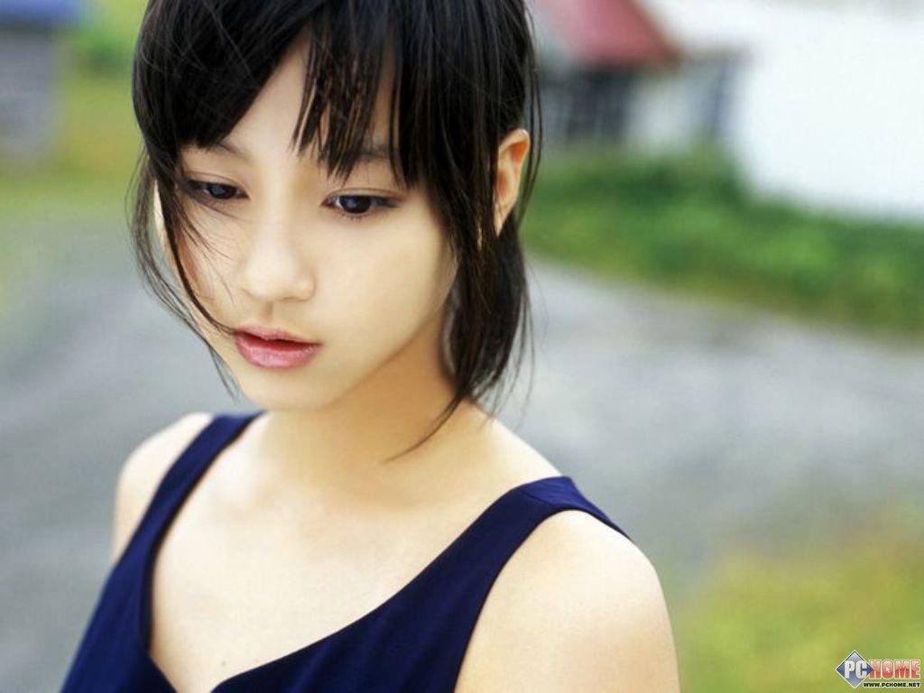 有哪些日本明星喜欢中国 日本明星对中国的看法