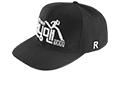 RunningMan棒球帽